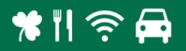 Starbucks Finder Amenities Windows 8